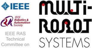 Multi_RobotSystemsLogotype_small.png